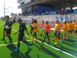msports-soccer-15