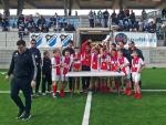 msports-soccer-18