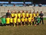 msports-soccer-team01