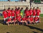 msports-soccer-team04