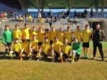 msports-soccer-team06