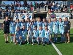 msports-soccer-team07