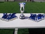 msports-soccer-trophy14