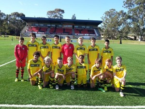 M Sports Cup 2015 Sydney Australia